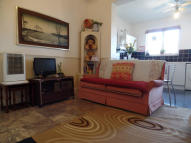 3 bedroom Apartment to rent in Staines Road, Feltham...