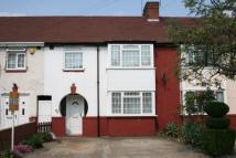 house to rent in Camden Avenue, Hayes, UB4