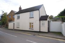 2 bedroom property in Brixworth Road...