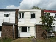 3 bed house in Birch Barn Way...