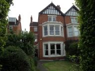 5 bedroom property in St Matthews Parade