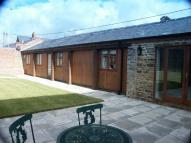 Bungalow to rent in Old Road, Walgrave