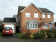3 bed property in Upton