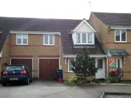 3 bed home to rent in Ryngwell Close...