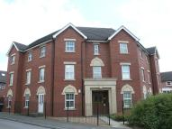 Apartment to rent in Grange Park, Northampton