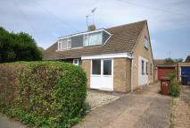 3 bed home to rent in Spinney Hill