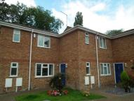 3 bed house in Duston