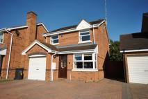 3 bed house to rent in Kingsthorpe
