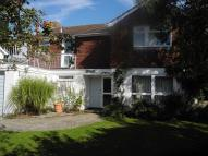 4 bed house to rent in West Wittering