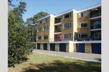 Bournemouth Apartment for sale