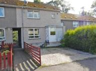 Terraced property for sale in 117 South Avenue...