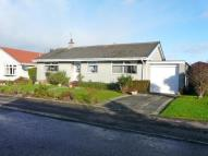 3 bedroom Bungalow in 16 Westfield Grove...