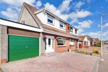 semi detached house for sale in 18 Greycraigs...