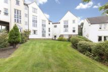 2 bedroom Apartment in 23  Harbour Place...