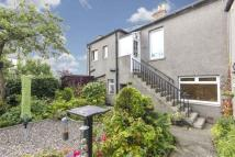 Apartment for sale in 1 Dunfermline Road...