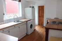 Terraced home to rent in Rugby Road, Southsea...
