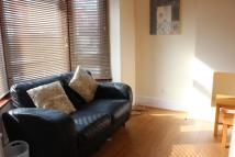 4 bedroom Terraced house to rent in Talbot Road, Portsmouth...
