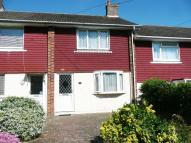 Terraced house to rent in FARMLEA ROAD, Portsmouth...