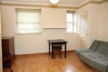 1 bedroom Flat in South Parade, Southsea...