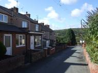 2 bedroom Terraced house in Manley Road, Coedpoeth