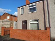 property to rent in Smith Street, Rhos
