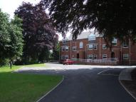 Apartment to rent in Kingscroft, Wrexham