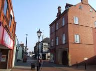 3 bed Apartment in Ty Caer, Chester Street...