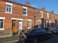 2 bed Terraced home to rent in Coronation Road...
