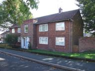 Apartment to rent in Hazel Grove, Wrexham