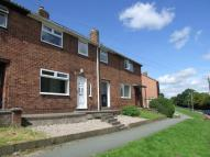 Terraced property to rent in Offa Street, Brymbo