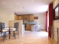 Apartment in Pant Glas, Johnstown