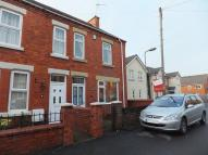 property to rent in Offa Street, Johnstown