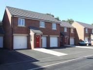 property to rent in Lambourne Court, Gwersyllt