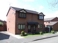 property to rent in Spinney Walk, Ruabon