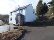 Detached house for sale in Valley Road, Ffrith...