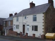 2 bed property to rent in Hill Street, Cefn Mawr