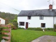 2 bed home to rent in Pen Y Bont Farm Cottage...