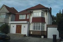 5 bed house to rent in Alderton Crescent...