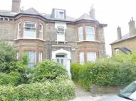 2 bed Flat to rent in Sunny Gardens Road...