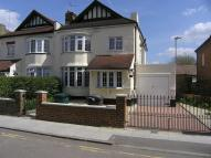 3 bed house to rent in Sunningfields Road...