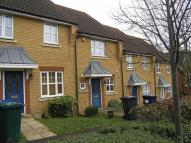 2 bed house to rent in Arlington Green...