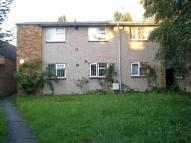 3 bedroom Flat in Raleigh Close, Hendon...
