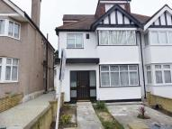 6 bed home to rent in Holmfield Avenue, Hendon...