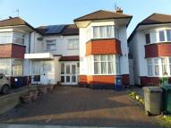 3 bedroom house for sale in Renters Avenue, Hendon...