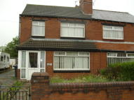 3 bed semi detached property to rent in Harehills Lane, Harehills