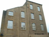 1 bedroom Flat to rent in Mulhalls Mill...