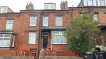 Apartment to rent in Colwyn Road, Beeston