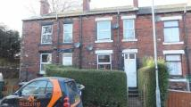 property to rent in Walker Place,