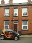 Apartment in Harlech Street, Beeston