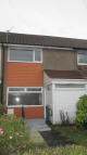 Terraced home to rent in Bodmin Road, Middleton